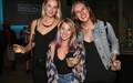 CultureMap Social Top Texans Under 30 Sarah O'Brien Katy Stover Melissa Grady