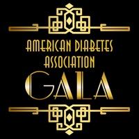 American Diabetes Association Houston Gala