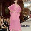022_Starlight gala, Fashion Show, June 2012, Sadie Elliott, model, runway