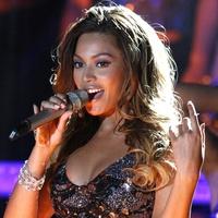 News_Beyonce_singing