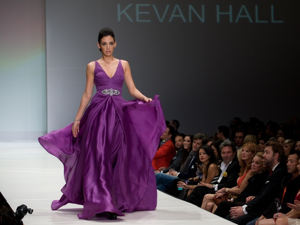 040, Fashion Houston, Kevan Hall, November 2012