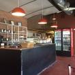 6 La fendee June 2014 restaurant interior