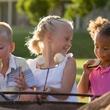 News_Hyatt Lost Pines_children