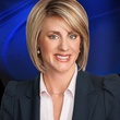 Jessica Willey of Channel 13 head shot