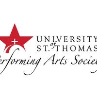 Universit of St. Thomas - Performing Arts Society