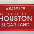 UH Sugar Land logo