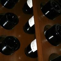 Cadillac Wines at Frank Kent Cadillac in Fort Worth