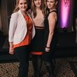 012, Mixers on the Map, Hotel ZaZa, January 2013, Melissa Croft, Kelsey Blaskoski, Amber Akers