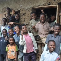 Austin Photo Set: News_shelley Seale_Austin_Ethiopia_A glimmer of hope_jan 2012_tercha