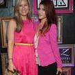 034_Party in Pink, Hotel ZaZa, July 2012, Bethany Buchanan, Megan Pastor