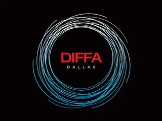 DIFFA/Dallas Holiday Wreath Collection