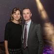 9 7764 Allison and Craig Cordola at the UT Health Gala November 2014