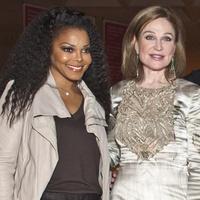News_Janet Jackson_Becca Cason Thrash_Prince Albert_Diane Kruger_Joshua Jackson_Louvre_June 2011