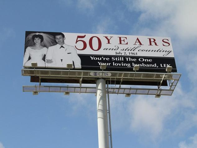 News_Billboard_50th anniversary