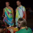 News, Shelby, Bering Omega toga party, July 2015, Paul Pettie, Clint Langford