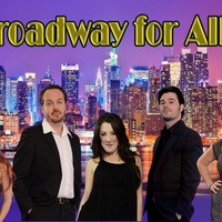 Music Box Theater presents Broadway for All