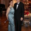 News_Shelby_Huffington Center on Aging gala_ Donatella Benckenstein_Fred Benckstein