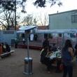 Austin Photo: Places_Food_ms_ps_electric_cock_exterior