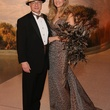 News, Shelby, Museum of Natural Science gala, March 2015, Sam Stubbs,Melinda Stubbs
