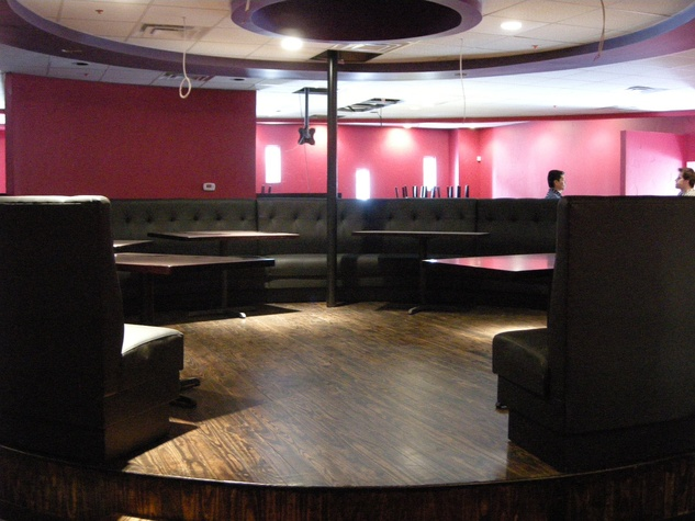 News_Vida_restaurant