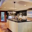 On the Market 12020 Tall Oaks St. Frank Lloyd Wright house July 2014 kit2