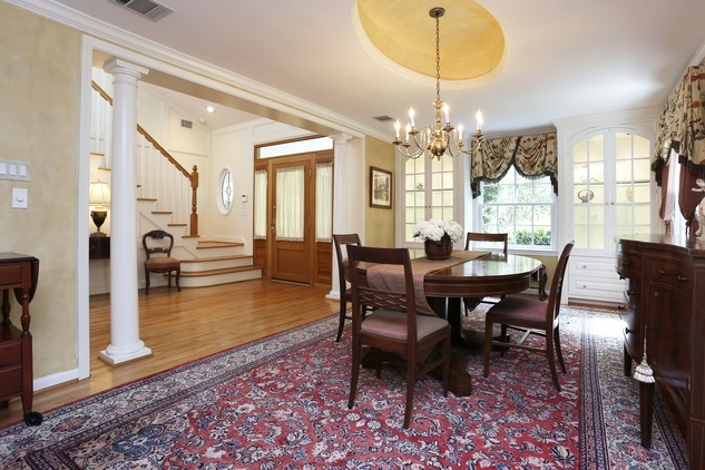 4 On the Market 4826 Palmetto July 2014