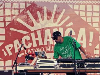 Austin Photo Set: News_Rachel_Pachanga Fest_may 2012_16