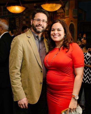 News, Shelby, Chris Brown for Controller, April 2015, Ian Rosenberg, Julie Rosenberg