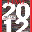 News_Time magazine_Jan. 9, 2012_cover