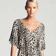 ViX Resort 2012 Congo Lina Caftan Swimsuit Cover Up