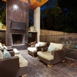 5-6323 Meadow Rd, Dallas Star