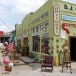 B.J. Oldies Antique Shop