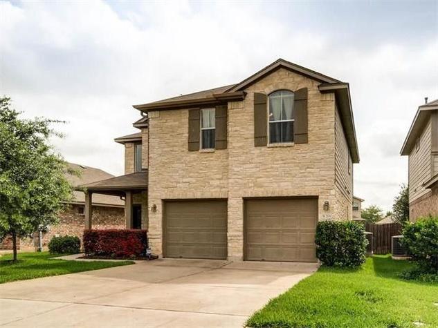 Home for sale in 78717 ZIP code in Austin
