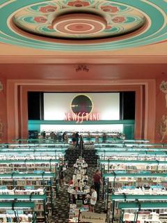 News_Alabama Theatre_interior