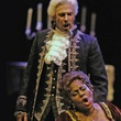 Arts_ALO_Tosca_Cindy_October_2013