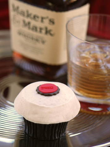 Darla, cold weather drinks, November 2012, Crave will feature spiked cupcakes this season