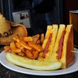 Toby Keith I Love This Bar and Grill Fried Bologna