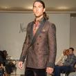 13 Neiman Marcus men's trends September 2013 model runway