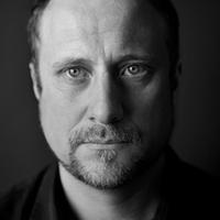 Artist Talk: Trevor Paglen