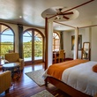 San Ignacio Resort Hotel, Belize, guest room