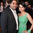 News_Pratham Gala_April 2012_Manny Chana_Payal Chana