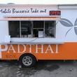 News_food truck_Pad Thai Box