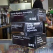 Emerald Tavern Games and Cafe Cards Against Humanity