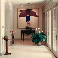 News_Herbert Wells_interior design