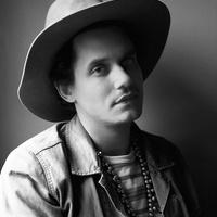 John Mayer, March 2013