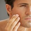 Austin Photo: News_Zimmet_men's care__January 2013_men's skin