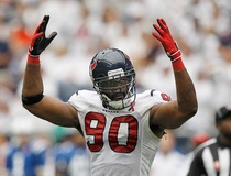Whitney Radley: Former Houston Texan files suit against ex-fiance for $785,000 engagement ring