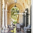 News_Great Houses of Havana_book cover