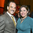20 Rudy and Debbie Festari at the March of Dimes Signature Chefs event October 2013
