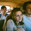 Mondo Cinema, On the Road, March 2013, Sam Riley, Kristen Stewart, Garrett Hedlund